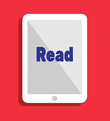 Read/BiblioBoard